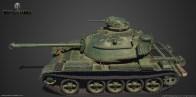 andrey-sarafanov-sarafanov-59patton-2