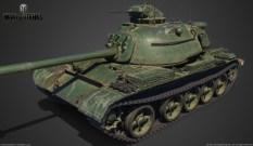 andrey-sarafanov-sarafanov-59patton-3