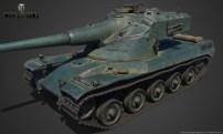 andrey-sarafanov-sarafanov-amx50b-2