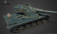 andrey-sarafanov-sarafanov-amx50b-4