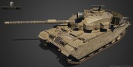 andrey-sarafanov-sarafanov-centurion-action-x-3