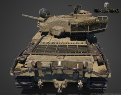 andrey-sarafanov-sarafanov-centurion-action-x-5
