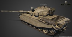 andrey-sarafanov-sarafanov-centurion-action-x-6