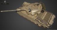 andrey-sarafanov-sarafanov-centurion-action-x-7