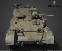 andrey-sarafanov-sarafanov-m5stuart-6
