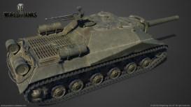 andrey-sarafanov-sarafanov-object704-4