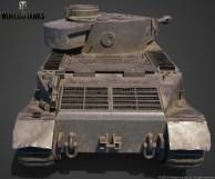 andrey-sarafanov-sarafanov-tigerp-12