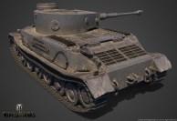andrey-sarafanov-sarafanov-tigerp-2
