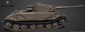 andrey-sarafanov-sarafanov-tigerp-7