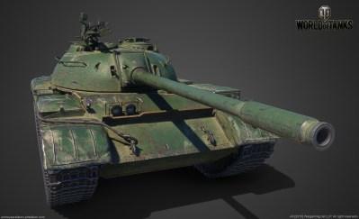 andrey-sarafanov-sarafanov-type59-5