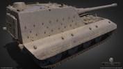 ilya-lezhava-jagdpanzer-e-100-02