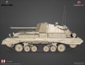kirill-kudrautsau-archer-02