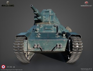 kirill-kudrautsau-fcm36-10