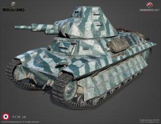 kirill-kudrautsau-fcm36-12