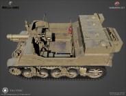 kirill-kudrautsau-t82-hmc-03