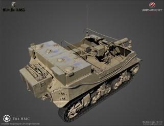 kirill-kudrautsau-t82-hmc-06