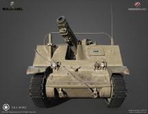 kirill-kudrautsau-t82-hmc-09