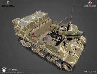 kirill-kudrautsau-t82-hmc-11