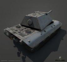 leonid-kuzyakin-e-100-02