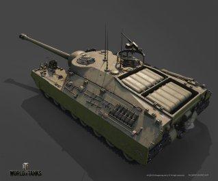 leonid-kuzyakin-t95-02