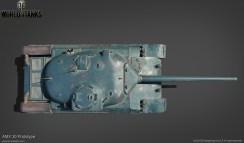 maria-rusina-amx-30-pro-04