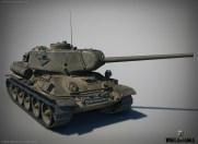 maxim-seredzich-seredich-konstrukta-t-34-100-03