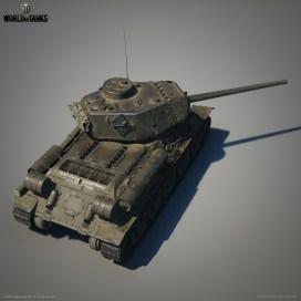 maxim-seredzich-seredich-konstrukta-t-34-100-05