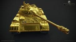 maxim-seredzich-seredich-type-59-g-03