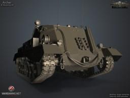ruslan-kukharskiy-gb44-archer-05