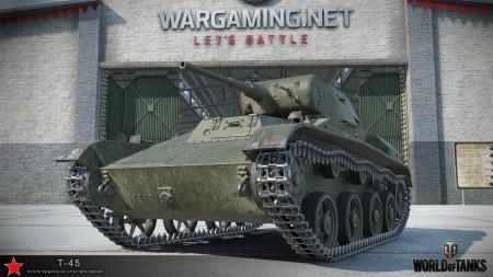 T-45_2