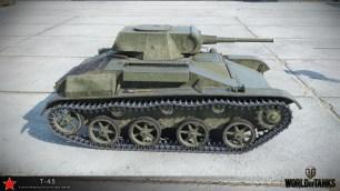 T-45_6