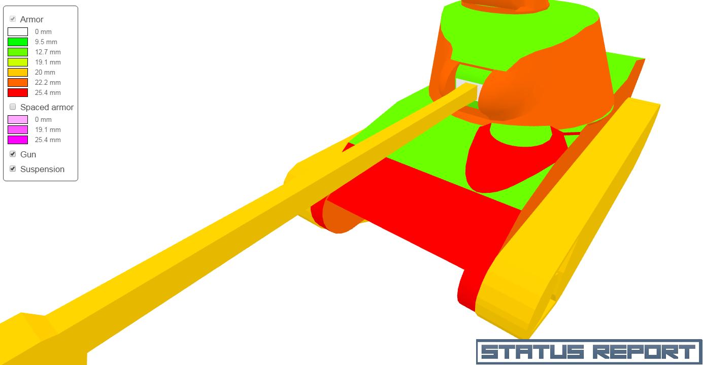 T7111