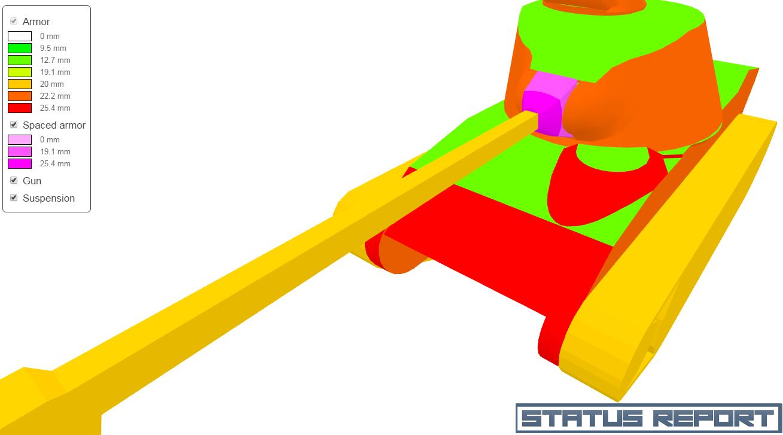 T7112