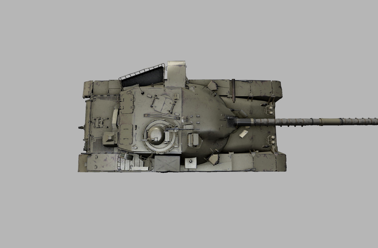 uk-gb88_t95_chieftain_turret4