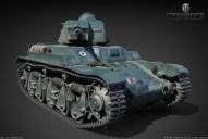 vladzimir-yaschenko-renault-r35-4