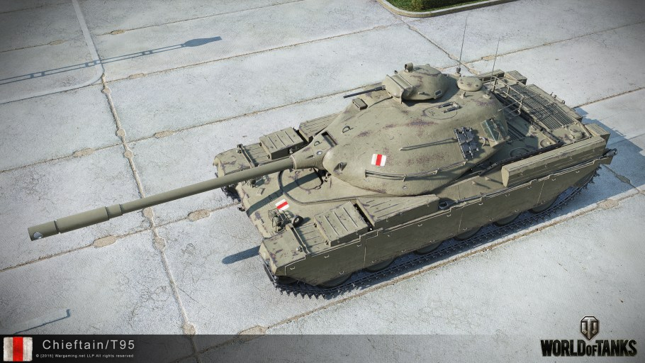 chieftain-t95_1