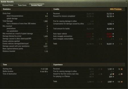 platoon_bonus