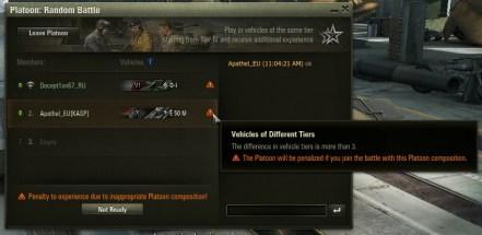 platoon_warning2