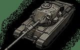 uk-gb86_centurion_action_x
