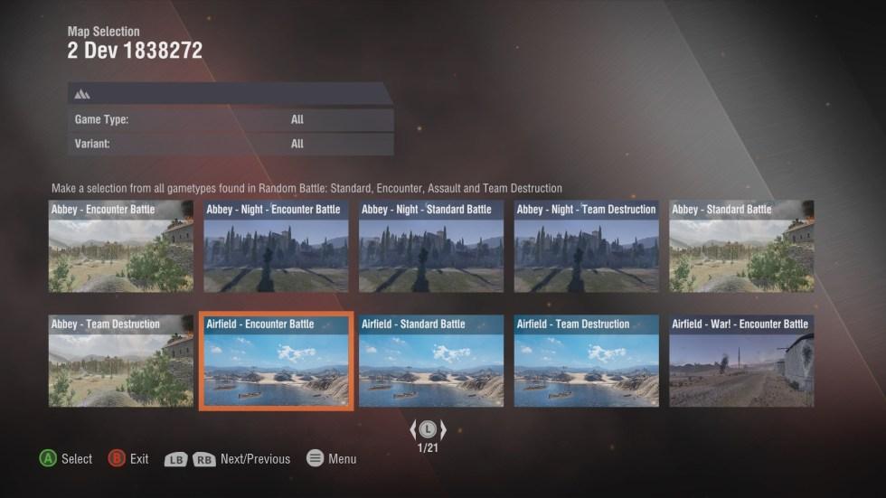 update3-1_teamtrainingrooms