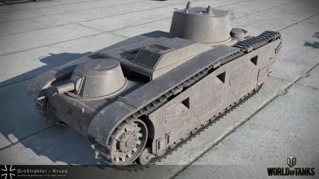 gtraktor_krupp_4