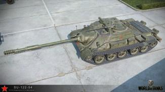 su-122-54_1