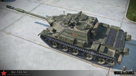 su-122-54_5