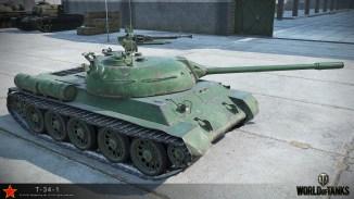 t-34-1_3