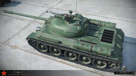 t-34-1_5