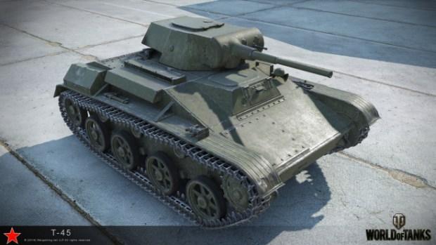 t-45_31