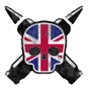 hammer_emblem7