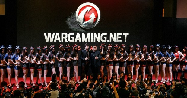 wargaming_show_girl