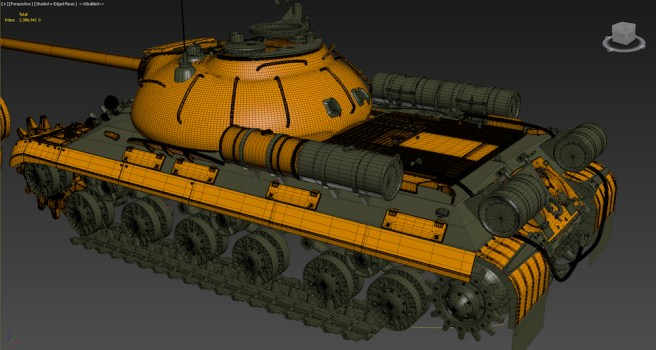 3ds_max_progress_shot_6