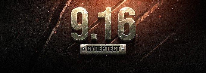 684h243_c